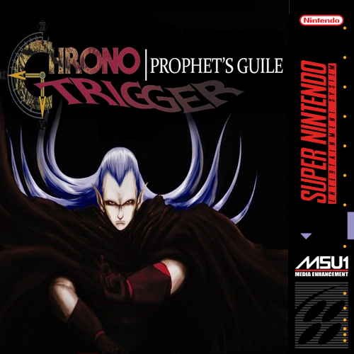 MSU1 Cover Art - Page 3 Chrono11