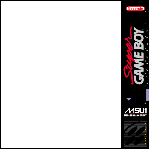 MSU1 Cover Art - Page 6 Sgb_ac11