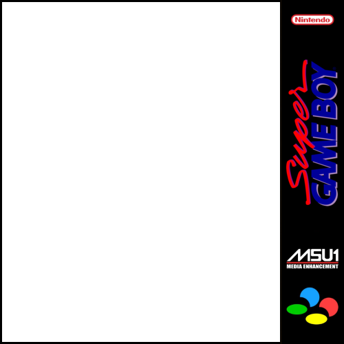 MSU1 Cover Art - Page 6 Sgb_ja11