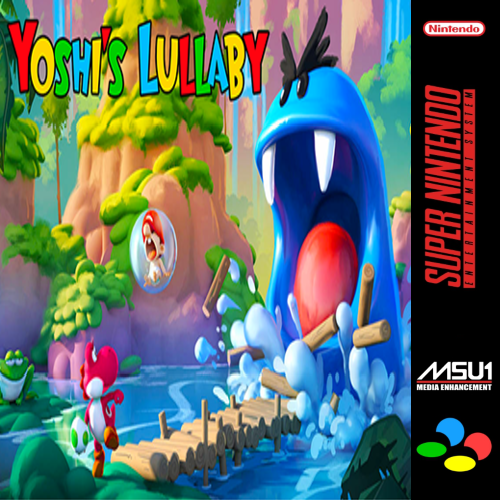 MSU1 Cover Art - Page 5 Yl_pal10