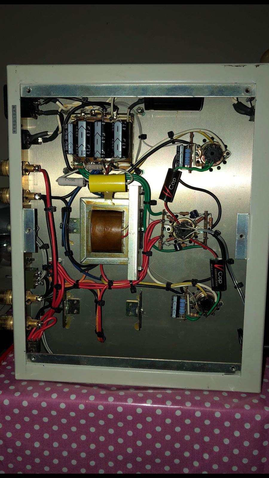 Almarro 205A mk2 (sold)  Img-2010