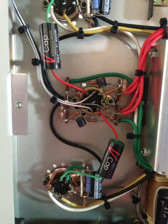Almarro 205A mk2 (sold)  Img-2011