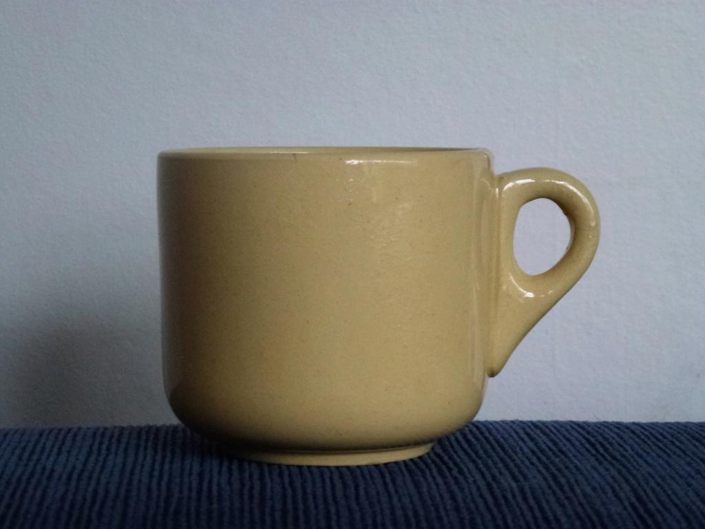 Pre 1943 Ambrico cup P1140114