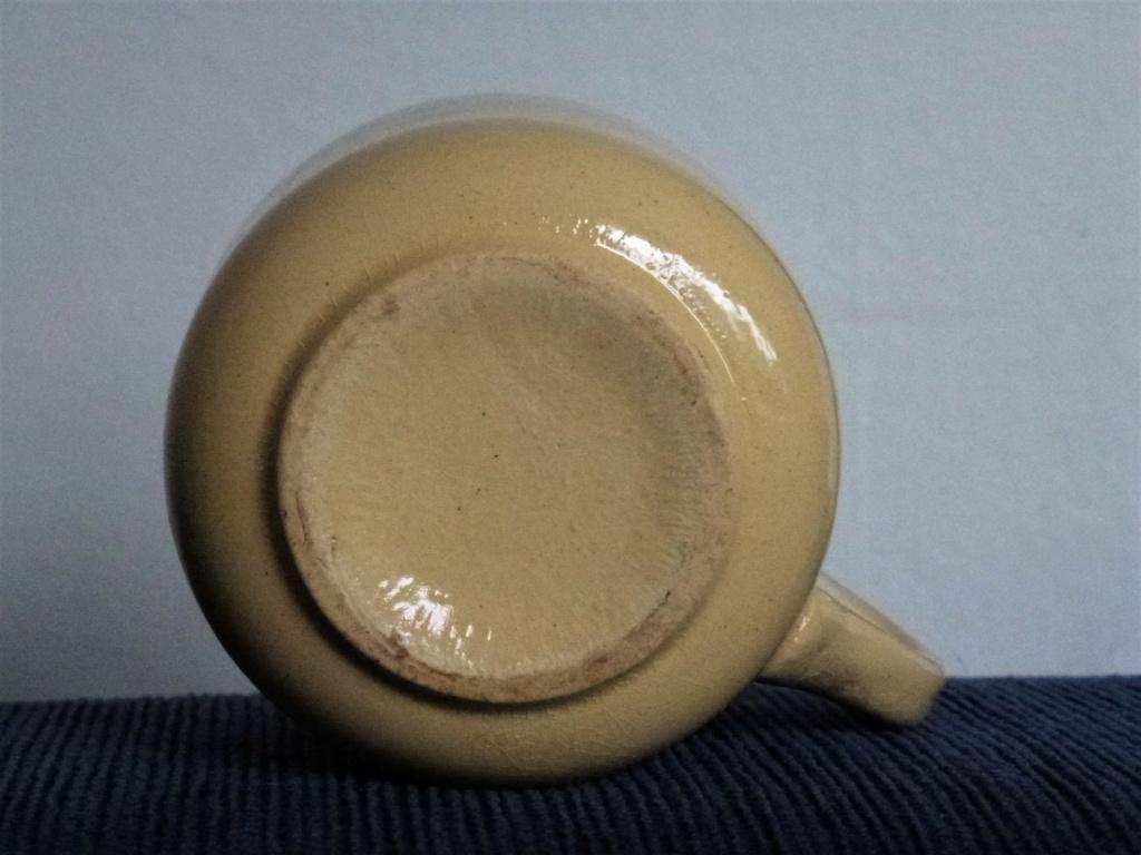 Pre 1943 Ambrico cup P1140115
