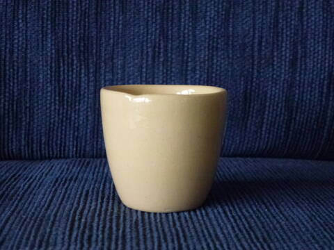 Ambrico egg cup? P1180114