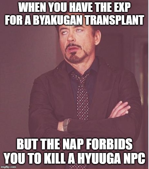 SNK Memes 3palzw10