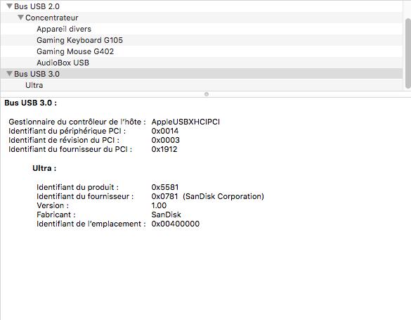 Nec Renesas - USB 3.0 port NEC Renesas 10.9 a 10.15 Usb3-110