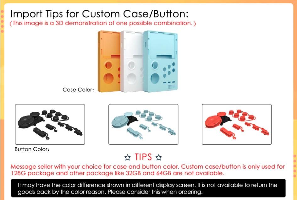 Retroid Pocket - Page 4 Captur17