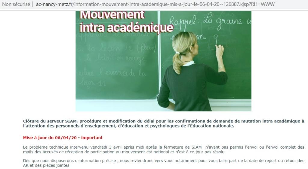 [Mouvement intra 2020] - Académie de Nancy-Metz - Page 4 Intra10