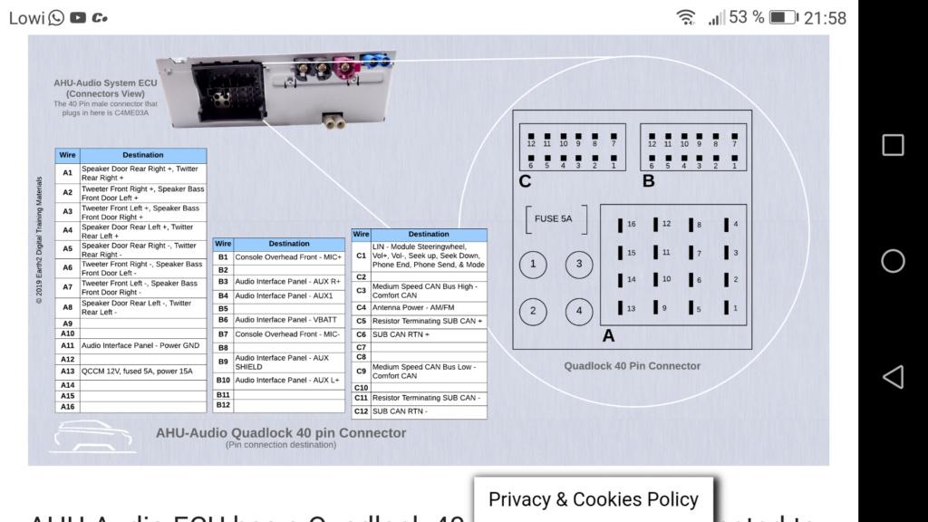 Duplicar pantalla móvil con mirror link  - Página 4 Screen15