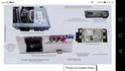 Duplicar pantalla móvil con mirror link  - Página 4 Screen12