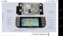 Duplicar pantalla móvil con mirror link  - Página 4 Screen14