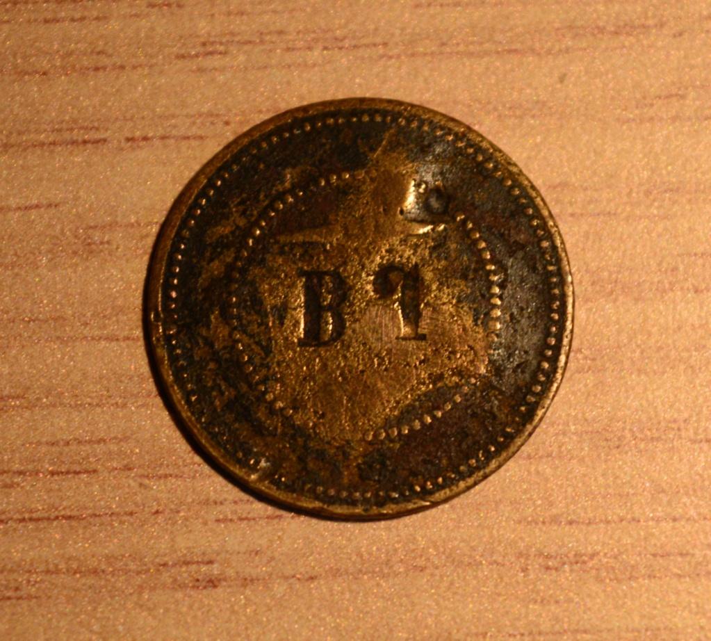 Identificar moneda  Dsc_0010