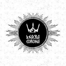 [NO OFICIAL] La Sacra Corona Descar10