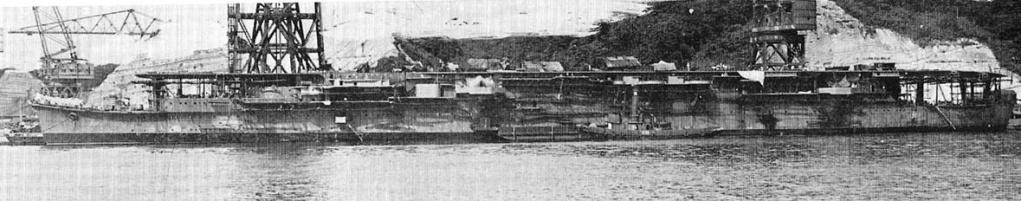Porte-avions japonais - Page 7 20aout10