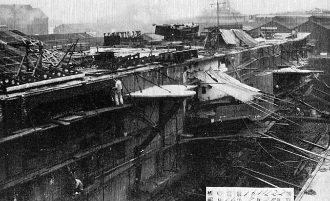 Porte-avions japonais - Page 7 20juil10