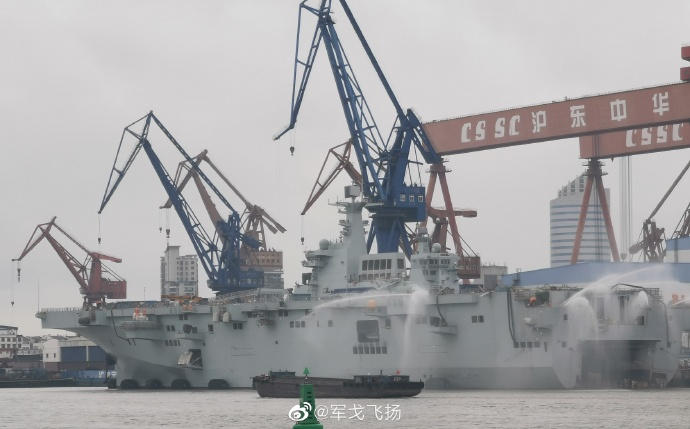 Type 075 - LHD - Page 2 75b10