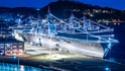 JMSDF Force Maritime d'Autodéfense du Japon Izumo_10