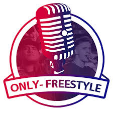 ONLY FREESTYLE | EVENTO. Fresty11