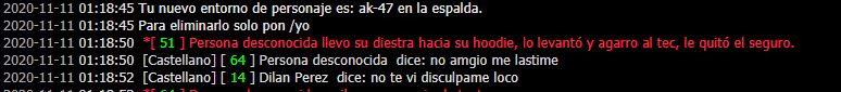 [Reporte] Alejandro Heinze Nra_mi10