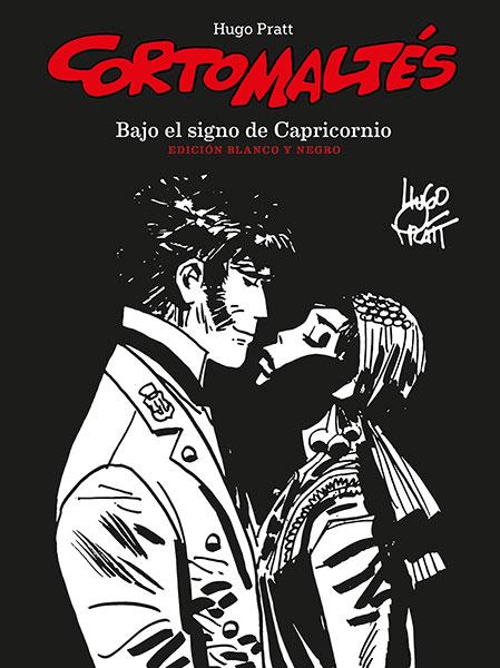 QUE COMIC ESTAS LEYENDO? - Página 14 7f5d7a11