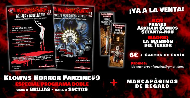 Cine fantástico, terror, ciencia-ficción... recomendaciones, noticias, etc - Página 18 Banner10