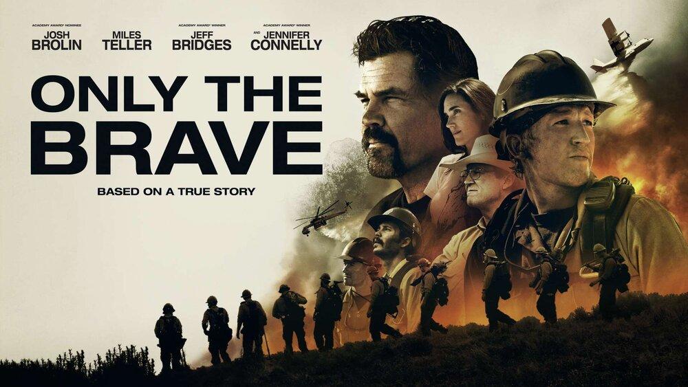 Últimas películas que has visto (las votaciones de la liga en el primer post) - Página 12 Brave10