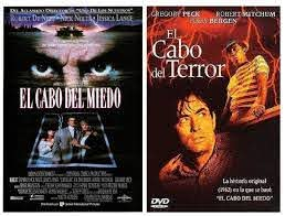 Últimas películas que has visto (las votaciones de la liga en el primer post) Cabo10
