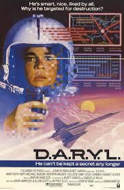 Últimas películas que has visto (las votaciones de la liga en el primer post) - Página 7 Daryl10