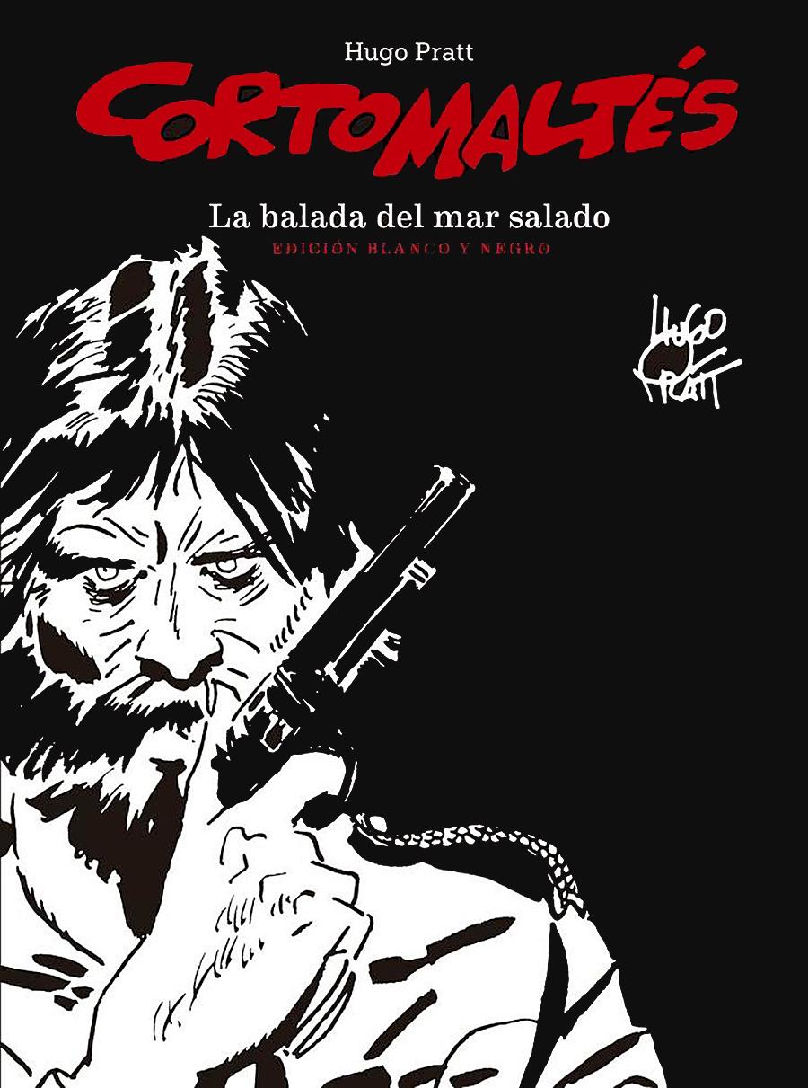 QUE COMIC ESTAS LEYENDO? - Página 8 Hp-bal10