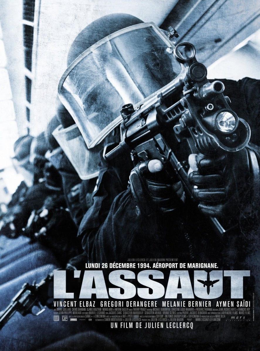 Últimas películas que has visto (las votaciones de la liga en el primer post) - Página 6 L_assa10