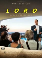 Últimas películas que has visto (las votaciones de la liga en el primer post) - Página 4 Loro10
