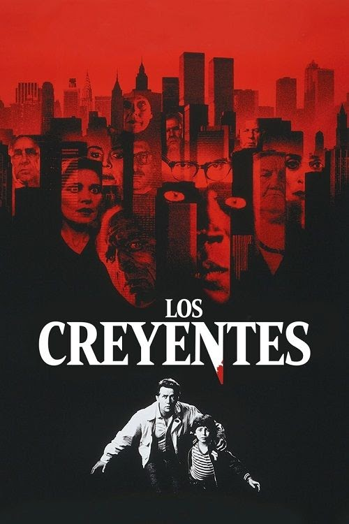 Últimas películas que has visto (las votaciones de la liga en el primer post) - Página 11 Los_cr10