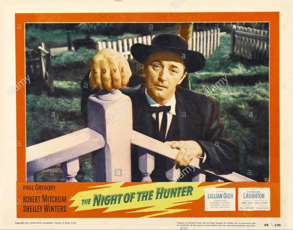 Últimas películas que has visto (las votaciones de la liga en el primer post) - Página 20 Night-11