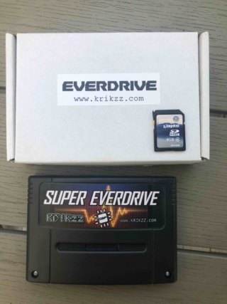 [VDS] Super Everdrive Krikzz Img_2510