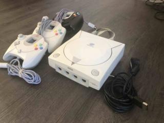[VDS] Dreamcast Mod Sata Img_2511