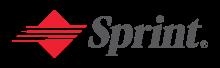 Farewell Sprint 210
