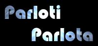 Parloti Parlota >Liliane. Coolte10