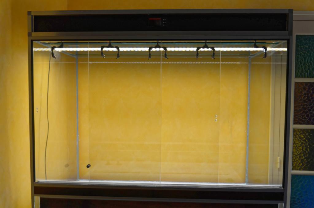 Terrarium 1250x700x900 en bloc de tourbe SOFT 100% naturel - Page 4 Dsc_6411