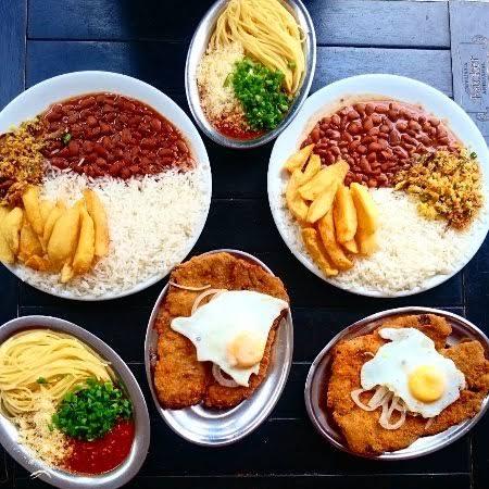 Onde comer comida típica do seu Estado sem ser em locais para turistas??? Images19