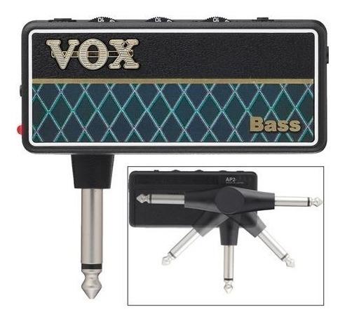 """Preciso de um """"sistema"""" para ficar """"livre"""" de amp + caixa. Podem me ajudar? Vox-am10"""