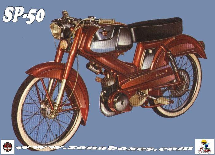 GAC SP-50 de pétarou44 2mfnsy11