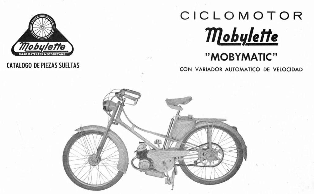 Mobylette AV27 Av-27_10