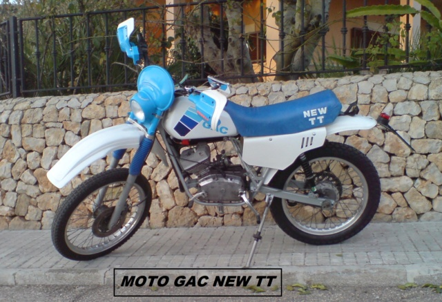 Mi Mobylette AV-89 Dsc00112