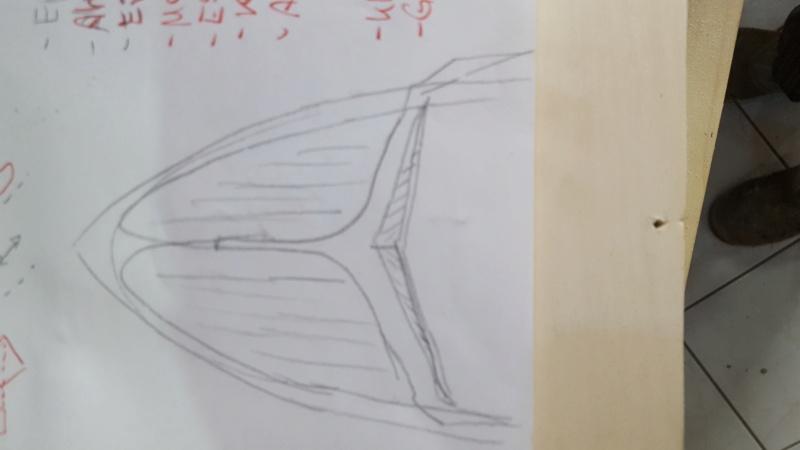 """""""Gentleman-Racer"""" TW1200 Speedline 20181138"""