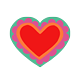 MACUMBA -type petit griffon née en 2010 - marrainée par Yemtsi - R- SOS-SC - Page 4 10405310