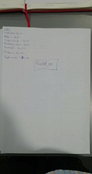 APPEL AUX DONS POUR PAYER LES FACTURES VETERINAIRES DES LOULOUS DE LENUTA - Page 12 14627810