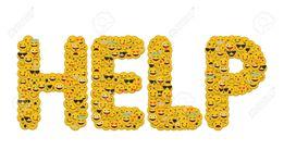 MACUMBA -type petit griffon née en 2010 - marrainée par Yemtsi - R- SOS-SC - Page 5 95641514