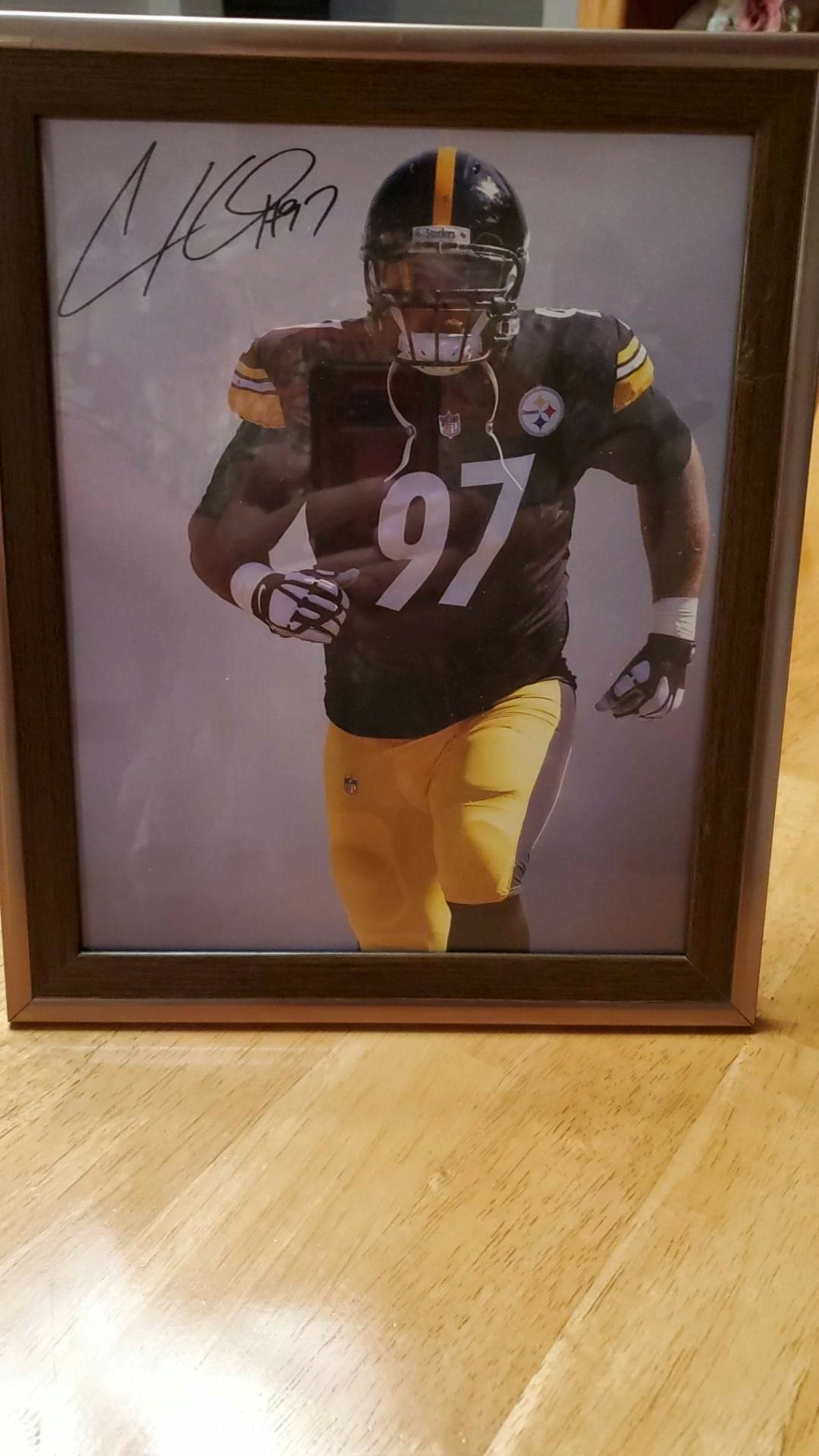 Autographed picture Fb_img10