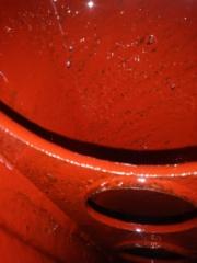 Reparación depósito incorporado a chasis 20200821